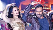 Mungda song: Sonakshi is Total Dhamaal in this remake