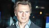 Neeson reveals he roamed the streets to kill a black man