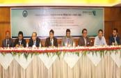 Premier Bank meeting with Chittagong HAAB members held