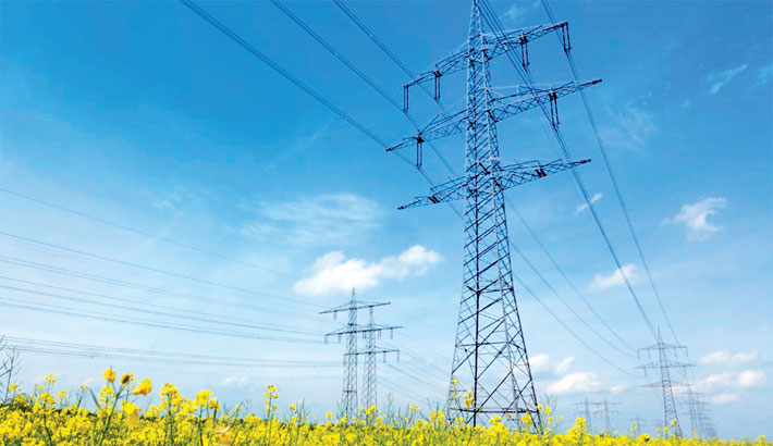 93pc people now get electricity: PM