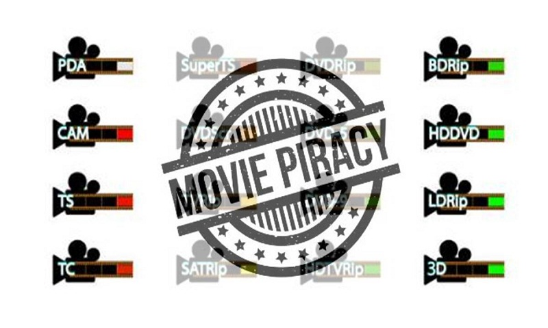 Jail term provision for film piracy gets Cabinet approval