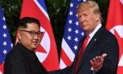 Trumplomacy: Key challenges at Trump-Kim summit