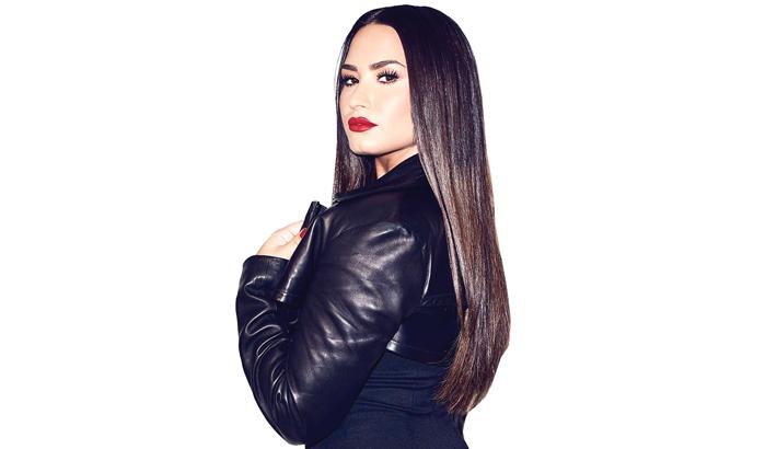 Demi Lovato goes  off Twitter