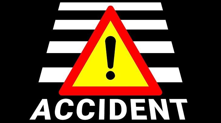 Two of a family killed in Gopalganj road crash