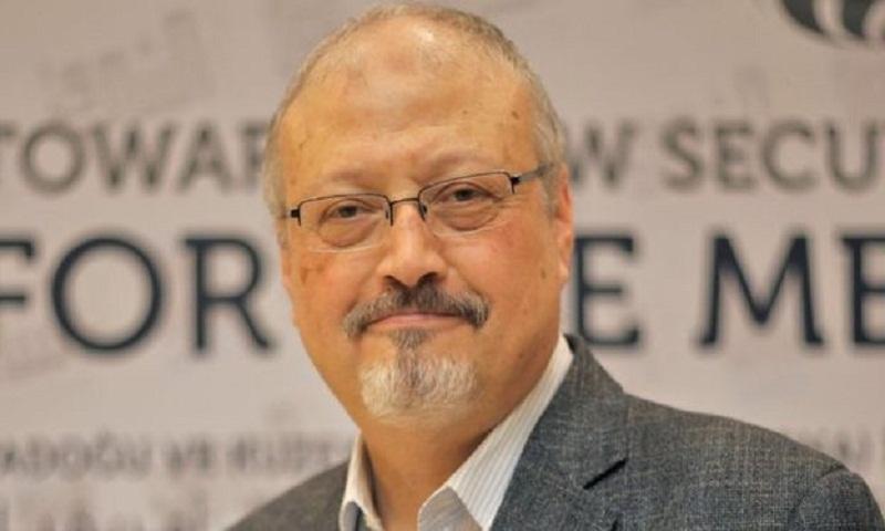 Saudi Arabia 'curtailed' Jamal Khashoggi murder probe - UN expert