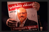 Khashoggi murder 'planned and perpetrated' by Saudi officials: UN expert