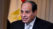 HRW condemns Egypt hanging of 3 'political detainees'