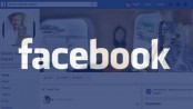 752 fake Facebook IDs after PM's name closed