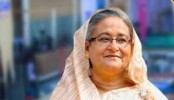 Compilation of Prime Minister Hasina's question-answer in 9th parliament published