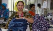 Empowered women driving Bangladesh's development journey in a bigger way: Envoy