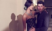 Married life is different: Priyanka Chopra