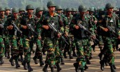 Bangladesh Army contributing to peace efforts in Central African Republic