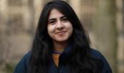 Bangladeshi Anisha leads Oxford student union