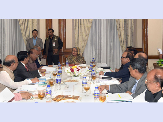 Awami League announces two more candidates for JS reserved seats