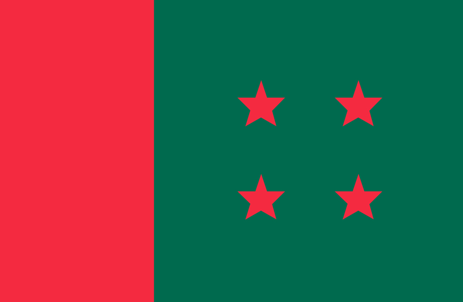 Awami League announces names of chairman candidates for 87 upazilas