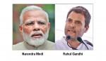 Rahul lambastes Modi over Rafale deal report
