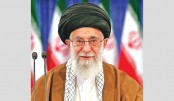 Europe cannot be trusted: Khamenei