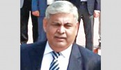Consistency will turn Tigers into a major force: ICC chairman