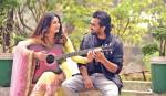 Imran, Safa Kabir in new music video