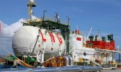 500 mmcfd LNG supply beings from Chattogram today