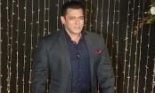 Salman Khan to star in the Indian remake of Korean film 'Veteran'