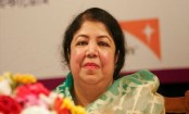 Speaker Shirin Sharmin visits Sylhet today