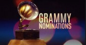 Nominees for the 2019 Grammy Awards