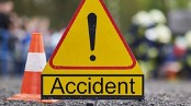 3 killed in road crashes