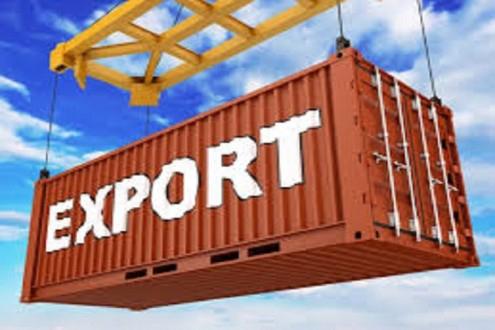 Dhaka International Trade Fair fetches over Taka 200 crore export orders