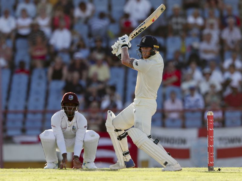 England finally dig in and reach 231-4 on Day 1 of 3rd test