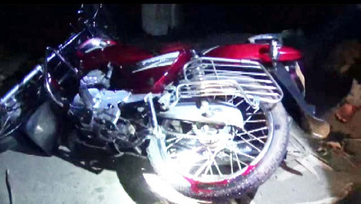 2 motorcyclists killed in Narsingdi road accident