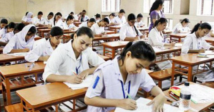 3 SSC exams rescheduled for Biswa Ijtema