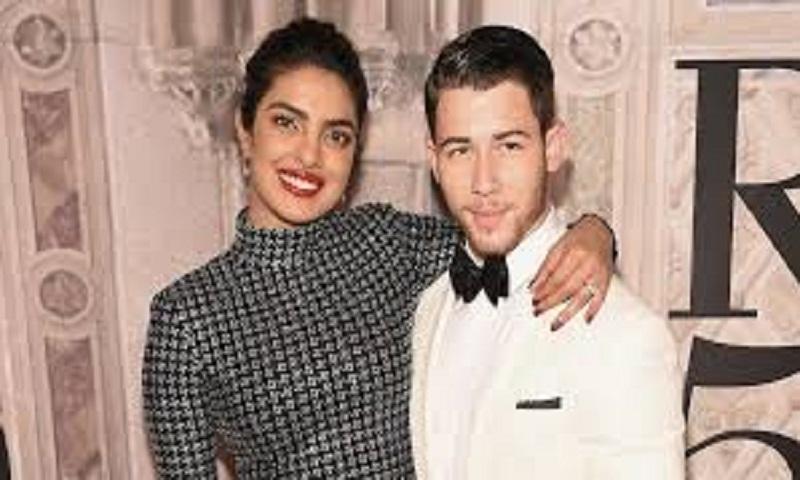 Priyanka Chopra, Nick Jonas enjoy Grammy 2019 weekend