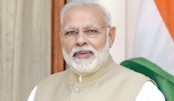 Citizenship Bill will in no way cause harm to Assam, NE: Modi