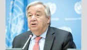 Guterres sees 'wind of hope' in African peace deals