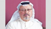 New pressure on Trump over Khashoggi death