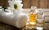 Incorporate essential oils into daily life for better health