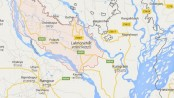 Awami League factional clash leaves 30 hurt in Lalmonirhat