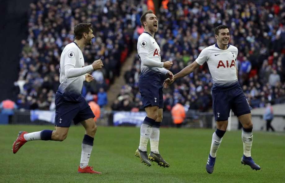 Real Madrid enjoying winning run as Champions League returns