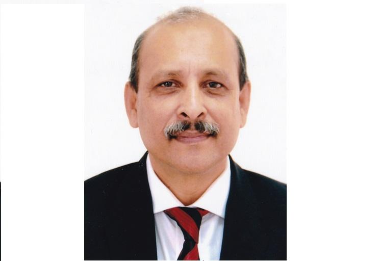 Premier Bank gets new DMD