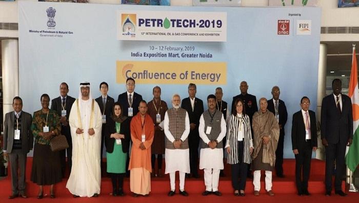 Dhaka for regional synergy in power sector