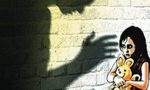 5-year-old girl 'gang-raped' by teenagers in Panchagarh, 1 held