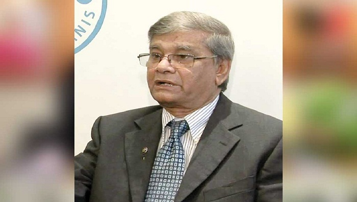 JICA more interested to invest in economic zones, power sector: Minister