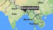 After criticizing vote, US charts careful course on Bangladesh