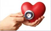 This novel method can predict fatal heart disease