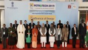 Dhaka for regional synergy in power sector