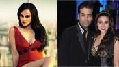 Alia Bhatt responds to Kangana for calling her Karan Johar's 'puppet'