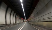 Prime Minister to open Karnaphuli Tunnel boring work February 24
