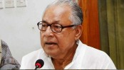 BNP wants credible DUCSU polls: Nazrul