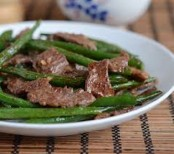 Less beef, more beans- world needs a new diet